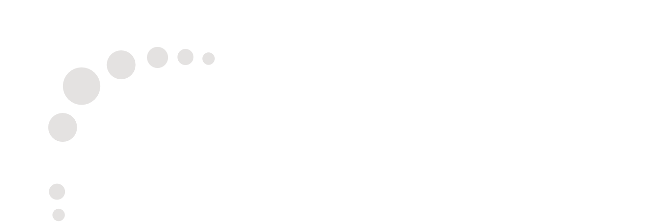 Kälte-FM AG Logo